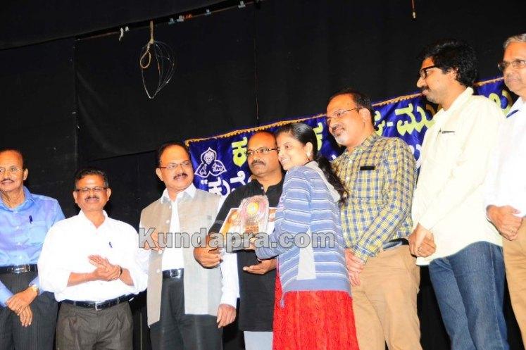 News Karnataka . Sangha Mumbai - Drama Competition (7)