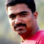 Ravi Basruru1