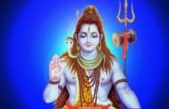 ಮಹಾ ಶಿವರಾತ್ರಿ: ಮಹಿಮೆ ಮತ್ತು ಜಾಗರಣೆ
