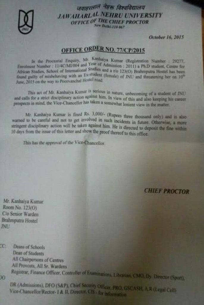 Kannayya Case (2)