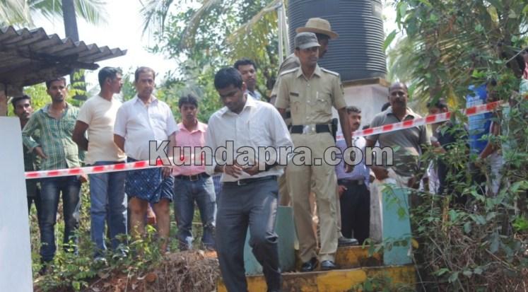 Navunda Madava Poojary Murder (11)