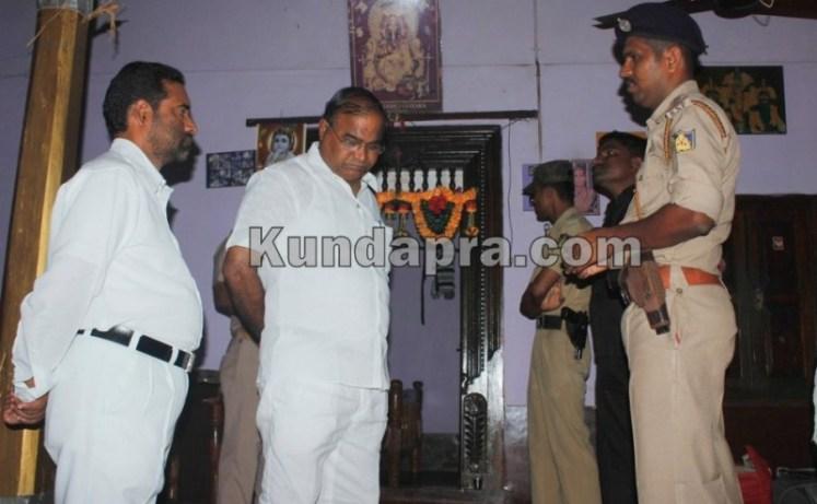 Navunda Madava Poojary Murder (13)
