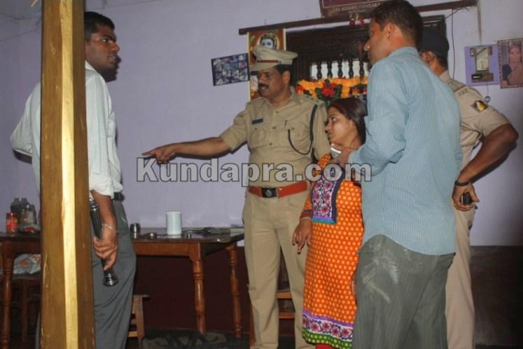 Navunda Madava Poojary Murder (15)