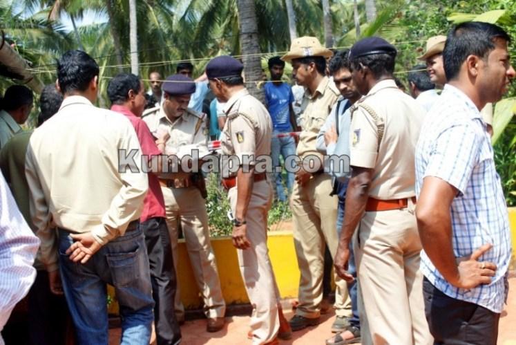 Navunda Madava Poojary Murder (17)