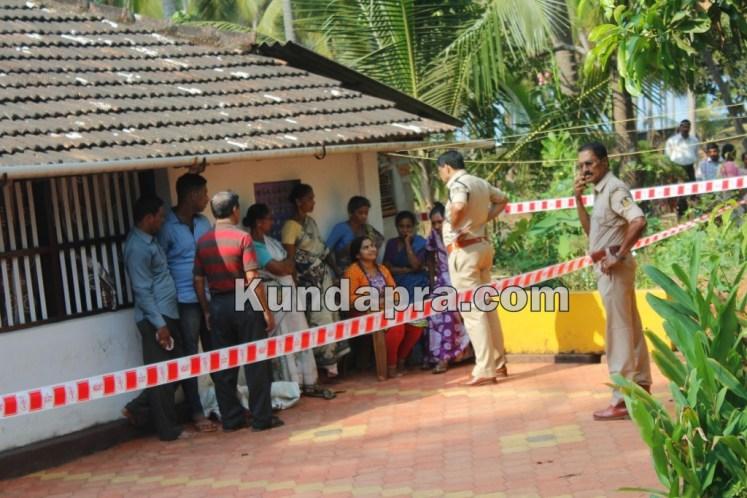 Navunda Madava Poojary Murder (2)
