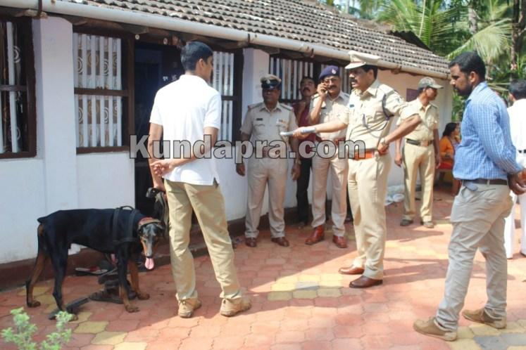 Navunda Madava Poojary Murder (9)