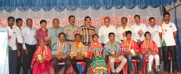 Shri Marikamba Youth Club R. Kalavadi Byndoor (7)