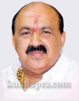 BM-Sukumar-Shetty