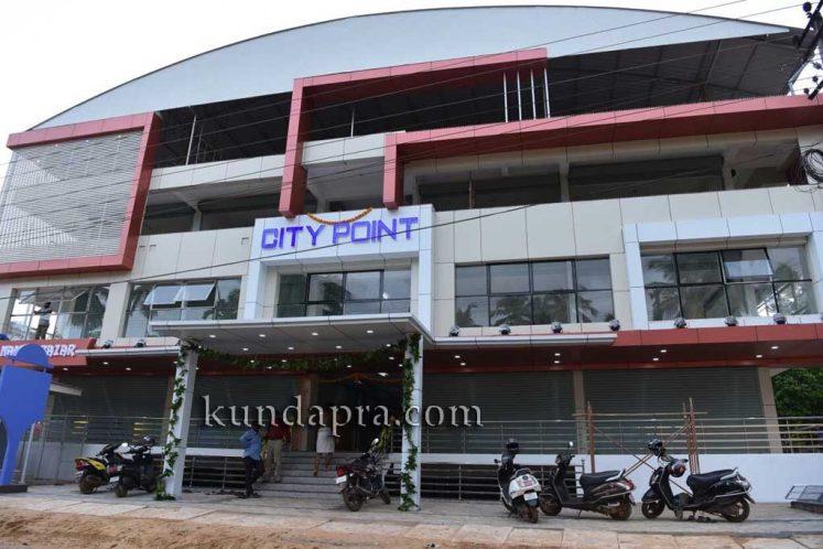 namma-bazar-city-point-byndoor1