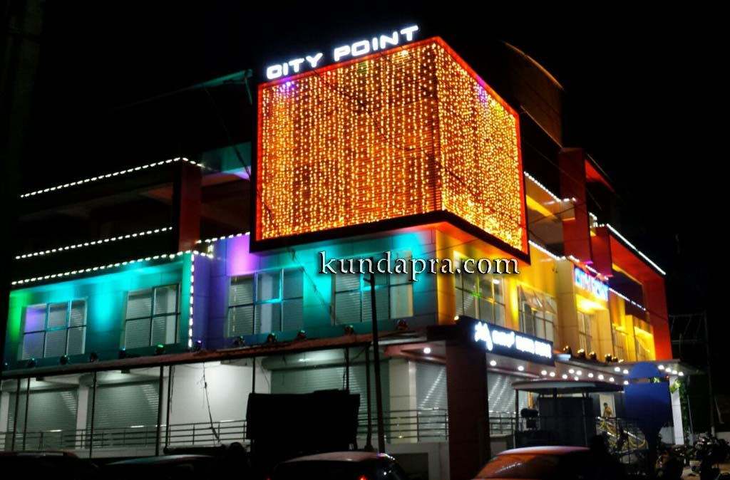 namma-bazar-city-point-byndoor4