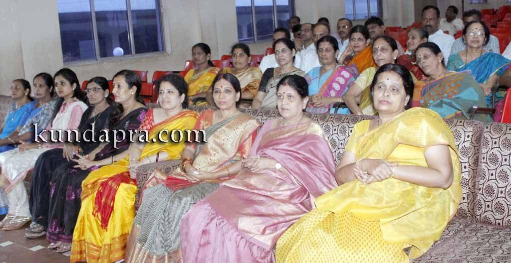 kirthi-shesha-shri-yedthare-manjayya-shetty-award-ceremony-2016-3