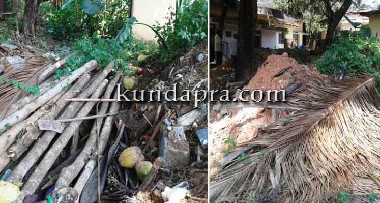 news-hostels-near-neharu-maidhana