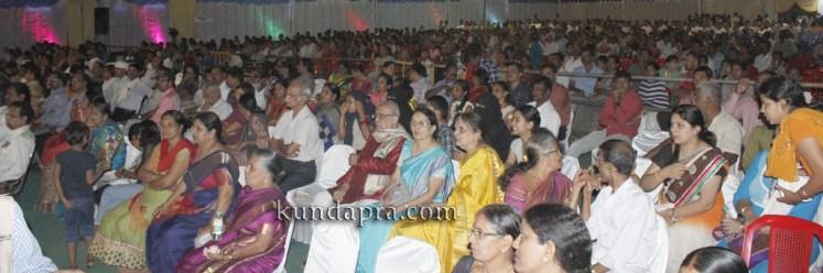 kusumanjali-2016-shri-padre-vasantha-kumar-perla-nalinkumar-shetty-nagoor-17