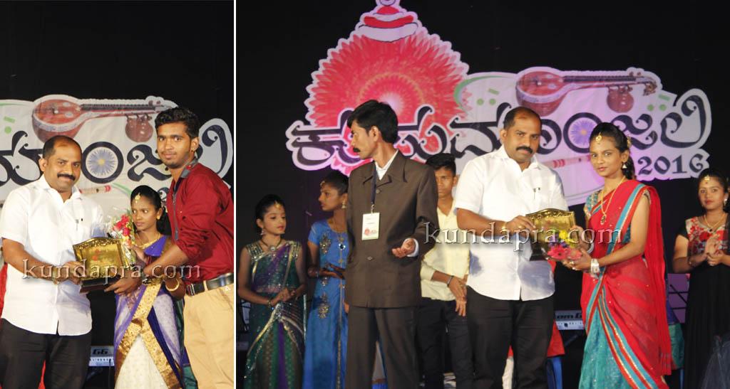 kusumanjali-2016-shri-padre-vasantha-kumar-perla-nalinkumar-shetty-nagoor-6