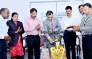 ಕುಂದಾಪುರ: ವಿಶ್ವ ಬಾಲ ಕಾರ್ಮಿಕ ವಿರೋಧಿ ದಿನಾಚರಣೆ