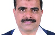 5ನೇ ಬಾರಿಗೆ ಎಂ.ಡಿ.ಆರ್.ಟಿ. ಆಗಿ ಎಲ್.ಐ.ಸಿ. ಪ್ರಕಾಶ್ಚಂದ್ರ ಶೆಟ್ಟಿ ಚಿತ್ತೂರು