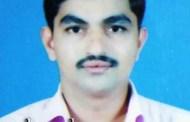ಬೈಂದೂರು : ಗ್ರಾಮಕರಣಿಕರ ಸಂಘದ ಅಧ್ಯಕ್ಷರಾಗಿ ಸತೀಶ ಹೋಬಳಿದಾರ್