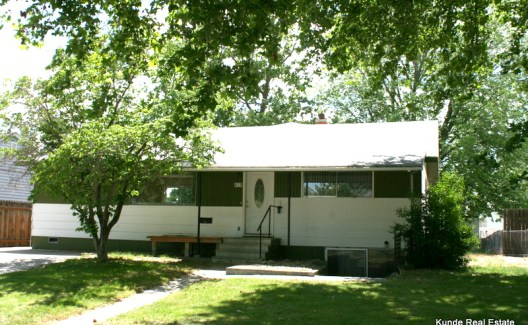 613 Cascade St, Richland, WA 99354