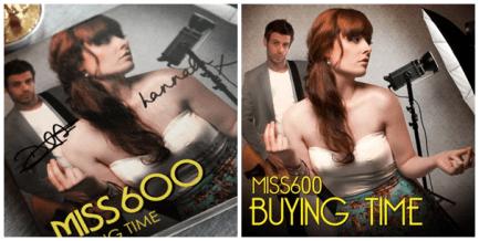 miss600