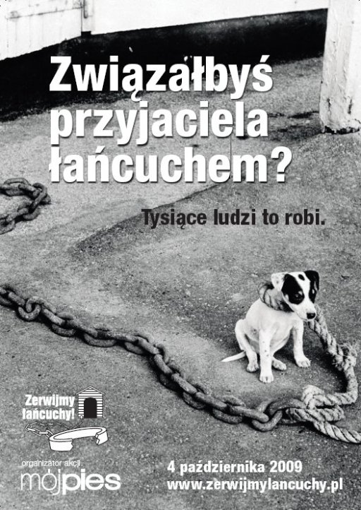 lancuchy (1)