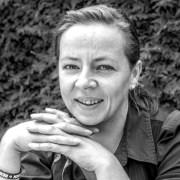 Yvonne Mattern