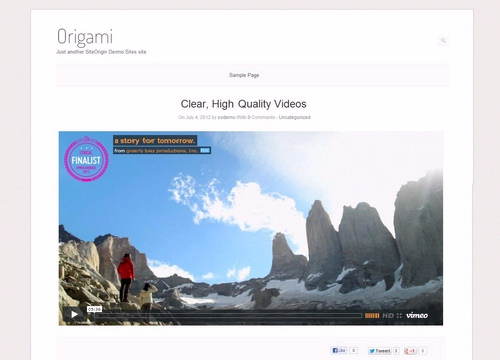 origami-wordpress-theme-500x360
