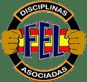 Logo FEL Disciplinas Asociadas