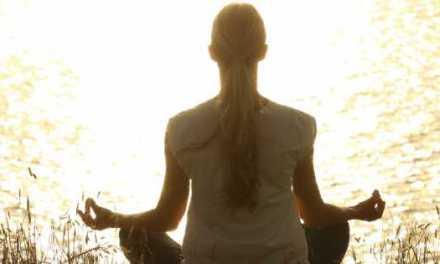 Un trauma del pasado puede afectar su salud en el futuro