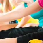 4 ejercicios que debes hacer en todo momento