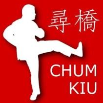 chun kiu slika