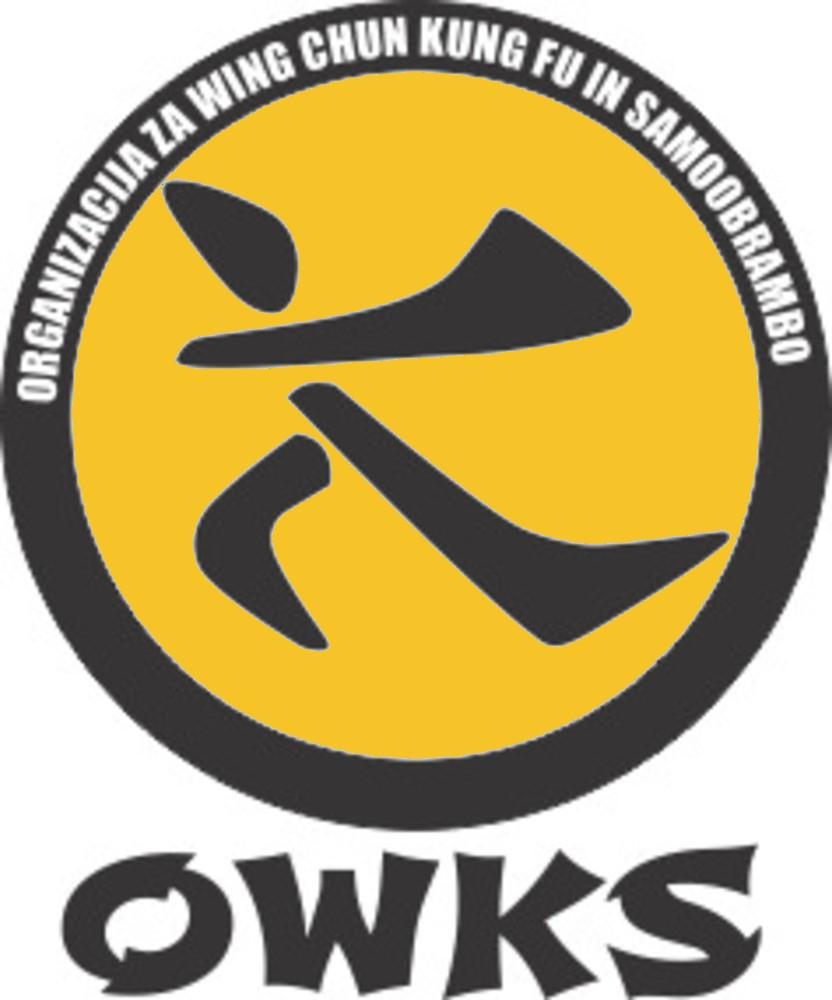 OWKS – Wing Chun in samoobramba