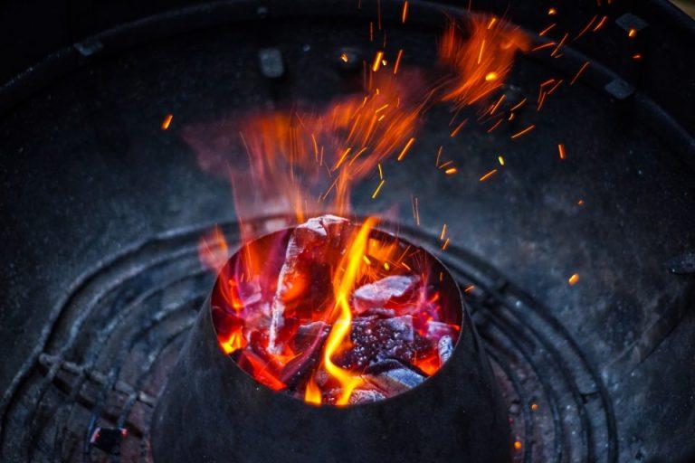 Tonkatsu Pork Loin Steaks