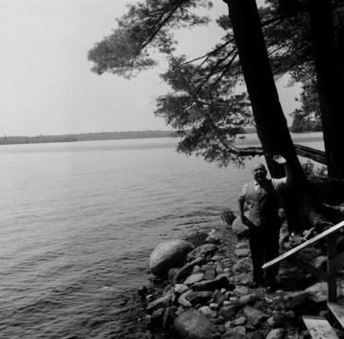 Bangor Maine