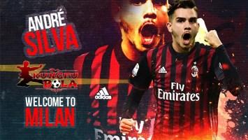 Andre-Silva