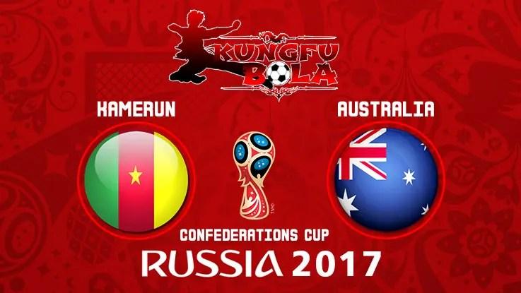 kamerun-vs-australia