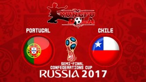 portugal-vs-chile