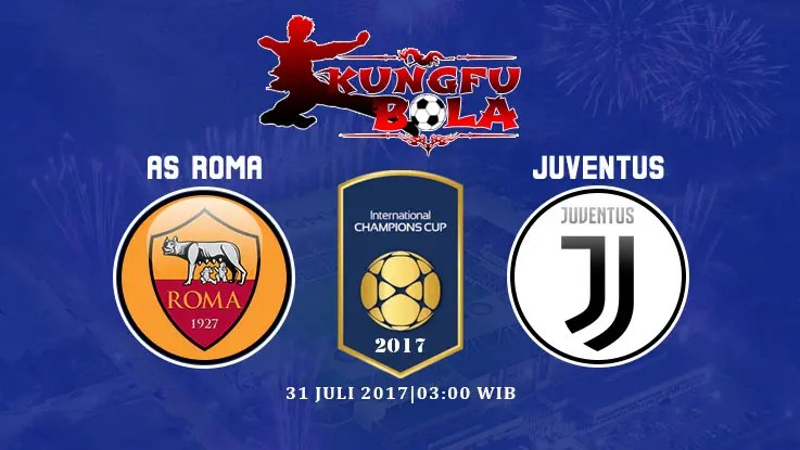 as-roma-vs-juventus