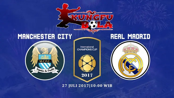 Manchester-city-vs-real-madrid