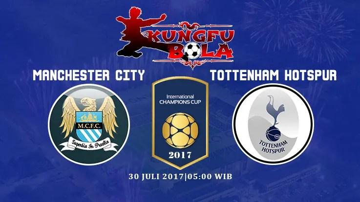 Manchester-City-vs-Tottenham-Hotspur