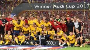 atletico-madrid-audi-cup-2017