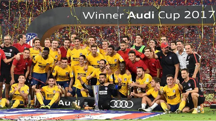 atletico-madrid-audi-cup-2017