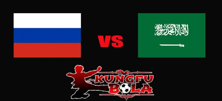Rusia-Vs-Arab