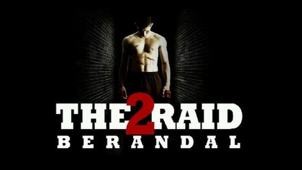 "Trailer for ""The Raid 2: Berandal"" arrives!"