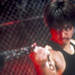 Kane in Muscle Heat