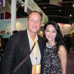 With Wai Ying-hung