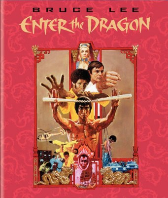 enter-the-dragon-blu-ray-cover