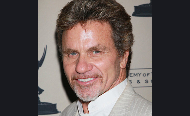 Interview with Martin Kove