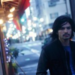 Shogen in American indie movie- Stay