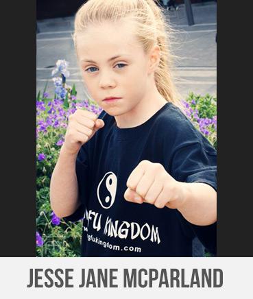 Jesse-Jane-McParland