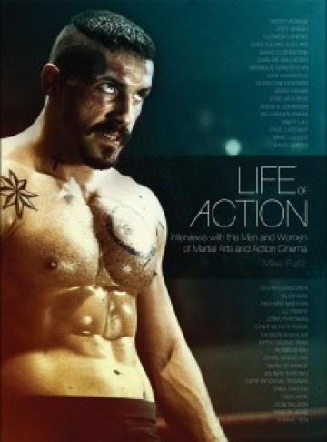 Life-of-Action-book-cover-feat-Scott-Adkins